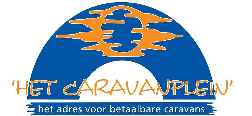 Het Caravanplein